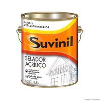 Seladora-acrilico-36-litros-branco-Suvinil