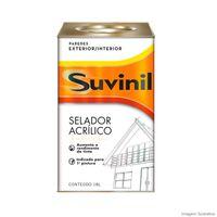 Seladora-acrilico-18-litros-branco-Suvinil