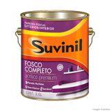 Tinta-Latex-acrilica-36-litros-algodao-Suvinil