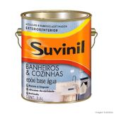 Tinta-para-banheiro-e-cozinha-acetinada-36-litros-branco-Suvinil