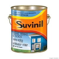 Resina-acrilica-base-agua-ceramica-telha-36-litros-Suvinil