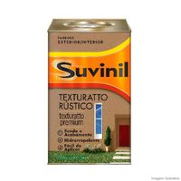 Texturatto-Rustico-30kg-Suvinil
