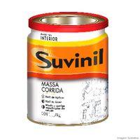 Massa-corrida-PVA-900-ml-branco-Suvinil