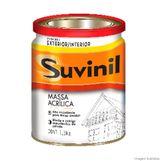 Massa-acrilica-900ml-branco-Suvinil