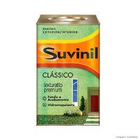 Texturatto-Classico-30kg-Suvinil