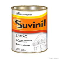 Fundo-protetor-antioxidante-para-metais-Zarcao-36-litros-Suvinil