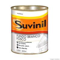 Fundo-fosco-branco-14-litros-Suvinil