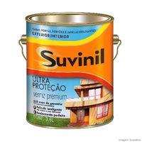 Verniz-Ultra-Protecao-36-litros-natural-Suvinil
