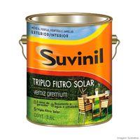 Verniz-Filtro-Solar-36-litros-incolor-Suvinil
