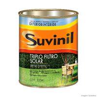 Verniz-Filtro-Solar-900-ml-mogno-Suvinil