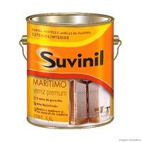 Verniz-maritimo-36-litros-incolor-Suvinil