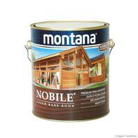 Selador-Nobile-Lasur-36-litros-mogno-Montana