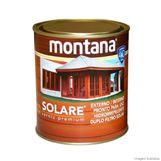 Verniz-Premium-Solare-acetinado-900-ml-transparente-Montana