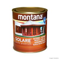 Verniz-Premium-Solare-acetinado-900-ml-imbuia-mel-Montana