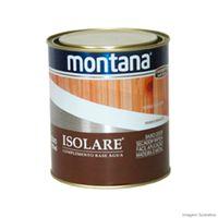 Isolante-para-madeira-Isolare-flex-36-litros-Montana