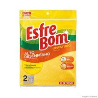 Pano-limpa-tudo-Esfrebom-Bettanin
