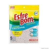 Pano-lavavel-para-pia-Esfrebom-Bettanin