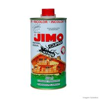 Inseticida-Cupim-500-ml-incolor-Jimo