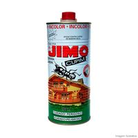 Inseticida-Cupim-900-ml-incolor-Jimo