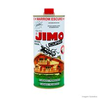 Inseticida-Cupim-900-ml-marrom-escuro-Jimo