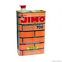 Agua-repelente-700-5-litros-Jimo