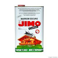 Inseticida-Cupim-5-litros-marrom-escuro-Jimo