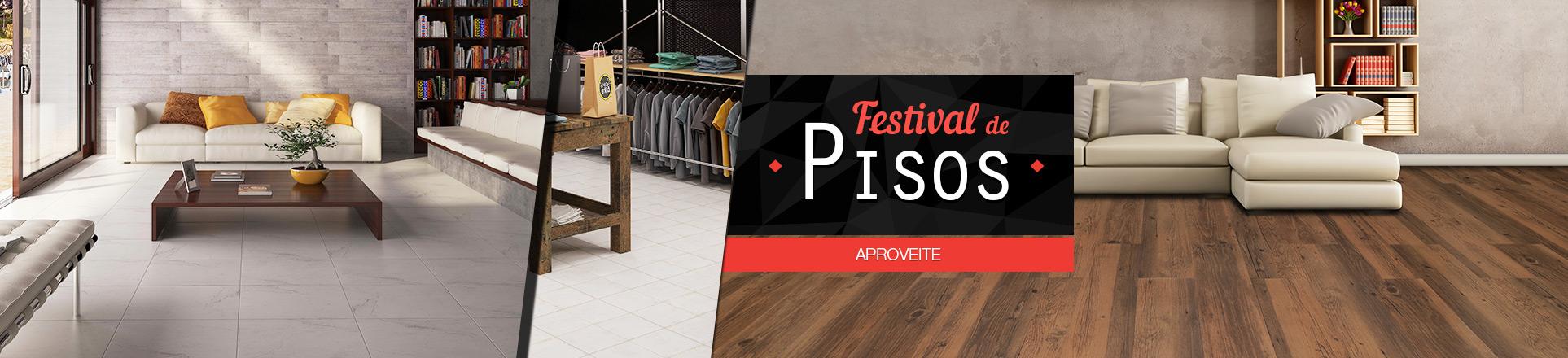 Banner 3 - Festival dos Pisos