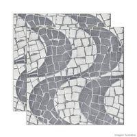 Piso-Troia-50x50cm-preto-Triunfo