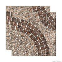 Piso-45x45cm-4560-marrom-Rochaforte