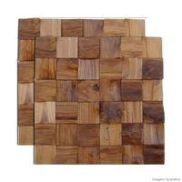 Mosaico-de-madeira-teca-lascada-Rustica-5x5cm-placa-30x30cm-TMT