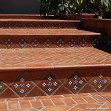 Lajota-de-cotto-corrugada-17x26cm-terracota-Fenix