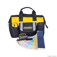 Bolsa-organizadora-para-ferramentas-em-denier-com-12-bolsos-pStanley