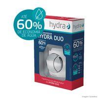 Kit-adaptador-Hydra-Max-para-Hydra-Duo-11-2--cromado-Deca