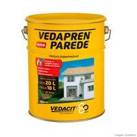 Tinta-impermeavel-para-parede-Vedapren-20-litros-branco-Otto-Baumgart