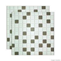 Pastilha-de-vidro-Miscelanea-placa-292x292cm-cinza-e-branco-Glass-Mosaic