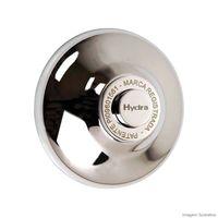 Valvula-de-descarga-11-4--DN32-Hydra-Retro-cromado-Deca