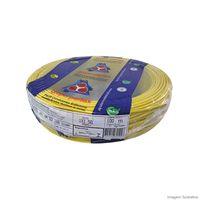 Cabo-flexivel-150mm-amarelo-Perlex