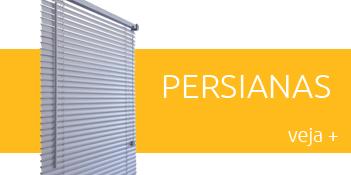 Banner P1 -  Persianas