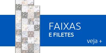 Banner P2 -  Faixas e Filetes