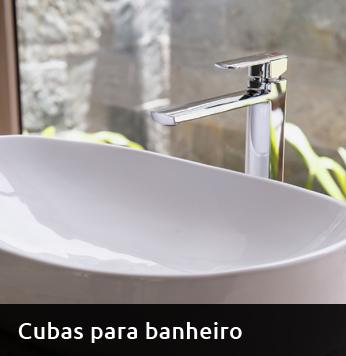 Banner G -  Cubas