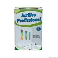 Tinta-acrilica-Profissional-18L-11175-Maza