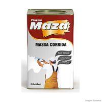 Massa-corrida-28Kg-Maza