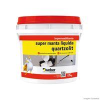 Super-manta-liquida-12kg-branca-Quartzolit