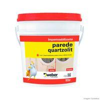 Impermeabilizante-para-parede-18kg-Quartzolit