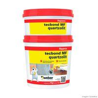 Adesivo-estrutural-Tecbond-micro-fluidez-1kg-Quartzolit