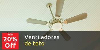Banner P2 -  Ventiladores