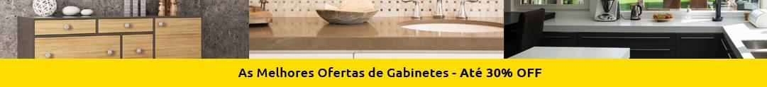 Banner M -  Gabinetes
