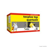 Impermeabilizante-Tecplus-top-4kg-Quartzolit