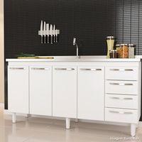 Gabinete-de-cozinha-200cm-Quality-branco-Cozimax