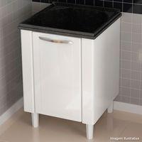 Gabinete-com-tanque-aco-60cm-Quality-granitado-preto-Cozimax